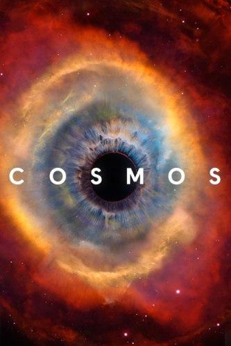440x660-documentales-cosmos